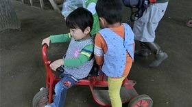 ★幼稚園@川越市・ふじみ野市・さいたま市CIMG7463