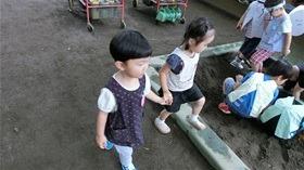 ★幼稚園@川越市・ふじみ野市・さいたま市CIMG8029