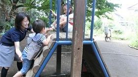 ★幼稚園@川越市・ふじみ野市・さいたま市CIMG8086