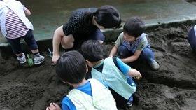 ★幼稚園@川越市・ふじみ野市・さいたま市CIMG8031