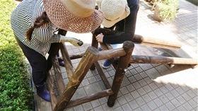 ★幼稚園@川越市・ふじみ野市・さいたま市IMG_1231