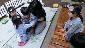 ★幼稚園@川越市・ふじみ野市・さいたま市CIMG7694