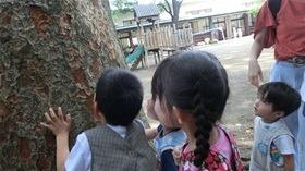 ★幼稚園@川越市・ふじみ野市・さいたま市CIMG9158