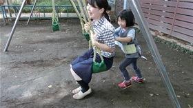 ★幼稚園@川越市・ふじみ野市・さいたま市CIMG9038