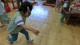 ★幼稚園@川越市・ふじみ野市・さいたま市CIMG8897