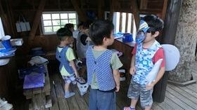 ★幼稚園@川越市・ふじみ野市・さいたま市CIMG9011