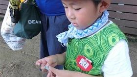 ★幼稚園@川越市・ふじみ野市・さいたま市CIMG9177