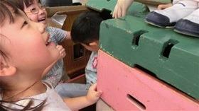 ★幼稚園@川越市・ふじみ野市・さいたま市CIMG9095