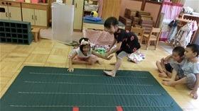 ★幼稚園@川越市・ふじみ野市・さいたま市CIMG8449