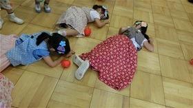 ★幼稚園@川越市・ふじみ野市・さいたま市CIMG8544