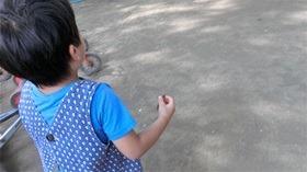 ★幼稚園@川越市・ふじみ野市・さいたま市CIMG9134