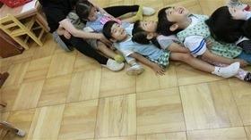 ★幼稚園@川越市・ふじみ野市・さいたま市CIMG8922