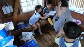 ★幼稚園@川越市・ふじみ野市・さいたま市CIMG9010