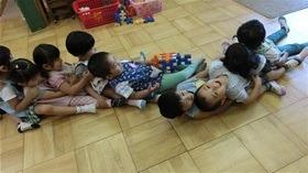 ★幼稚園@川越市・ふじみ野市・さいたま市CIMG8927