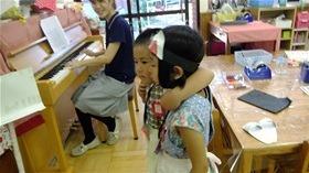 ★幼稚園@川越市・ふじみ野市・さいたま市DSCF4240