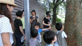 ★幼稚園@川越市・ふじみ野市・さいたま市CIMG9183