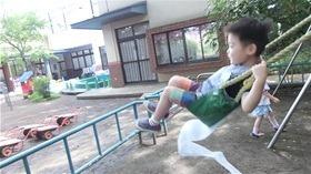 ★幼稚園@川越市・ふじみ野市・さいたま市CIMG9058