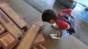 ★幼稚園@川越市・ふじみ野市・さいたま市CIMG8503