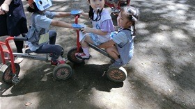 ★幼稚園@川越市・ふじみ野市・さいたま市CIMG8970
