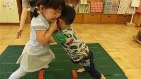 ★幼稚園@川越市・ふじみ野市・さいたま市CIMG8473