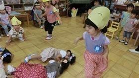 ★幼稚園@川越市・ふじみ野市・さいたま市CIMG8547