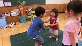 ★幼稚園@川越市・ふじみ野市・さいたま市CIMG8631