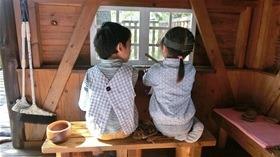 ★幼稚園@川越市・ふじみ野市・さいたま市CIMG9973 (2)