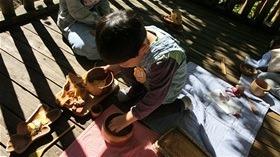 ★幼稚園@川越市・ふじみ野市・さいたま市CIMG0322