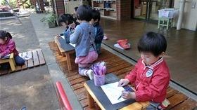 ★幼稚園@川越市・ふじみ野市・さいたま市CIMG0172