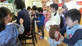 ★幼稚園@川越市・ふじみ野市・さいたま市CIMG0262