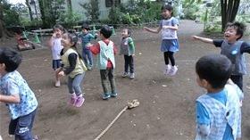 ★幼稚園@川越市・ふじみ野市・さいたま市CIMG9844