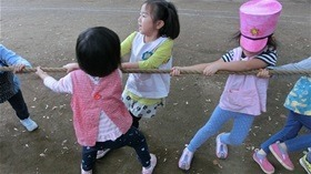 ★幼稚園@川越市・ふじみ野市・さいたま市CIMG9885