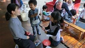 ★幼稚園@川越市・ふじみ野市・さいたま市CIMG0217