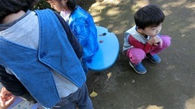★幼稚園@川越市・ふじみ野市・さいたま市CIMG0017