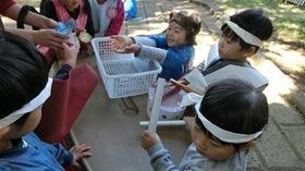 ★幼稚園@川越市・ふじみ野市・さいたま市CIMG0034