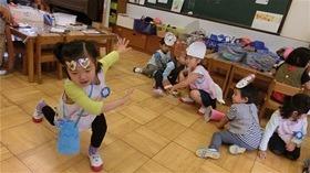 ★幼稚園@川越市・ふじみ野市・さいたま市CIMG9817