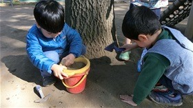 ★幼稚園@川越市・ふじみ野市・さいたま市CIMG0199