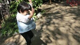 ★幼稚園@川越市・ふじみ野市・さいたま市CIMG0352