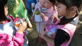 ★幼稚園@川越市・ふじみ野市・さいたま市CIMG0012