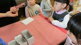 ★幼稚園@川越市・ふじみ野市・さいたま市CIMG9987