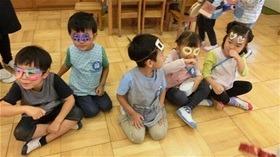 ★幼稚園@川越市・ふじみ野市・さいたま市CIMG9787