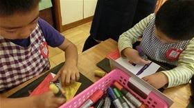 ★幼稚園@川越市・ふじみ野市・さいたま市CIMG9734