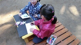 ★幼稚園@川越市・ふじみ野市・さいたま市CIMG0168