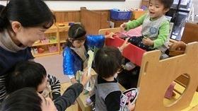 ★幼稚園@川越市・ふじみ野市・さいたま市CIMG9948 (2)