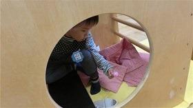 ★幼稚園@川越市・ふじみ野市・さいたま市CIMG9952 (2)