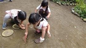 ★幼稚園@川越市・ふじみ野市・さいたま市DSCF4541