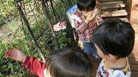 ★幼稚園@川越市・ふじみ野市・さいたま市CIMG9940