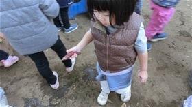 ★幼稚園@川越市・ふじみ野市・さいたま市CIMG2364
