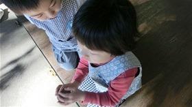 ★幼稚園@川越市・ふじみ野市・さいたま市CIMG1507