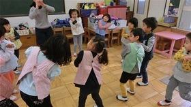 ★幼稚園@川越市・ふじみ野市・さいたま市CIMG1787